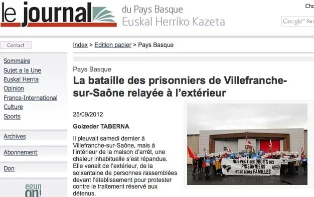 Journal-Pays-Basque-Manif-22sept12-Villefranche