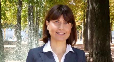 UMP-Myriam-Pleynard