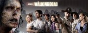 The-Walking-Dead-AMC-Zo
