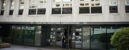 TribunalAdministratifLyon1