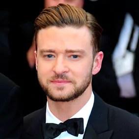 Justin Timberlake pour Inside Llewyn Davis