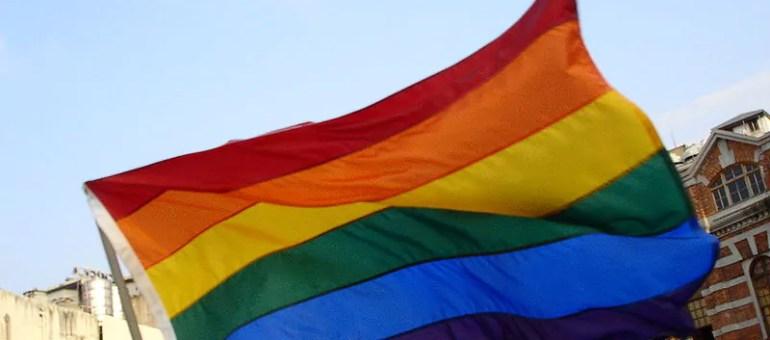 Mariage homosexuel : l'Italie va-t-elle l'adopter aussi ?