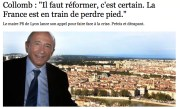 collomb-itvw-lepoint