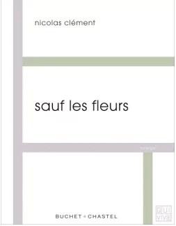 Livre2-Sauf les fleurs
