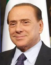 Berlusconi-2010-1