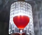 Ne l'appelons pas vin naturel mais vin transparent