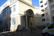 Ecole-Gilbert-Dru-Lyon-7