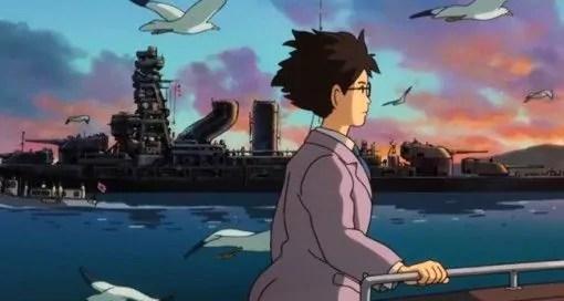 Le Vent se lève : une dernière envolée pour Hayao Miyazaki
