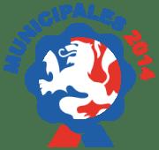 Municipales 2014 à Lyon