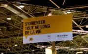 Mondial des Métiers de Lyon crédits photos Camille Romano/Rue89Lyon