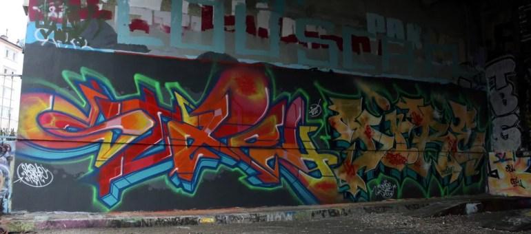 Municipales 2014 à Saint-Etienne : les 7 enjeux pour la ville