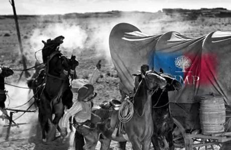 Pour l'UMP, la présidence du Grand Lyon passe par la conquête de l'Ouest