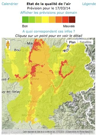 Pollution-Rhone-Alpes-17-03