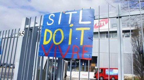 [Chronologie] La reprise de SITL (ex-FagorBrandt) validée : retour sur un feuilleton industriel