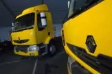 Renault Trucks supprime 508 emplois en France dont 319 à Lyon
