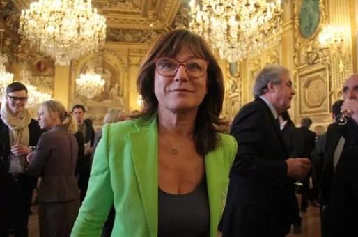 Grand Lyon : l'UMP traite l'UDI de «collabo» après la réélection de Gérard Collomb