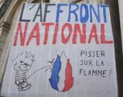 Manif-Contre-FN-Lyon-Une