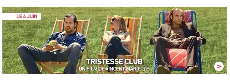 «Affaire Rhône-Alpes Cinéma» : ce que nous, professionnels du secteur, pensons