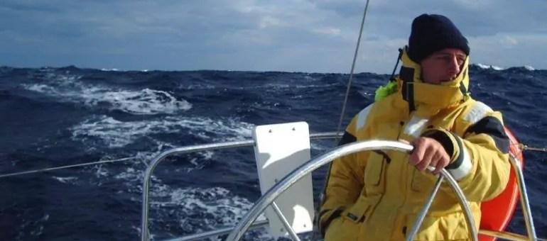 Bourse aux équipiers : comment je me suis payé des vacances en voilier