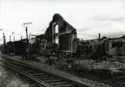 Bombardement-Lyon-vaise022