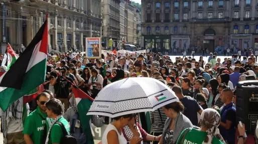 rassemblement-soutien-palestine-gaza