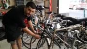 Velo-Vintage-bicycletterie-ciclofficina