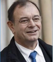Conflit d'intérêts à propos du CICE ? Le député-maire PS de Feyzin est membre de la famille Mulliez