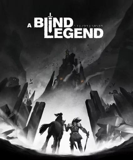 a-blind-legend