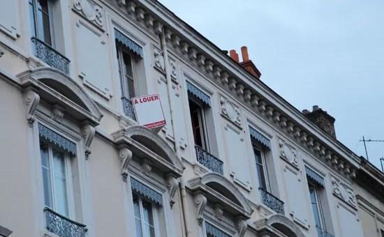 Le logement des jeunes ou le royaume des petites arnaques immobilières