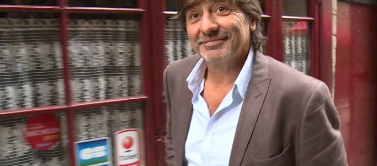 Michel Neyret, l'ex-«superflic de Lyon», va-t-il comparaître devant un tribunal correctionnel ?