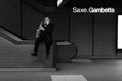 Metro_Lyon-32-Saxe_Gambetta