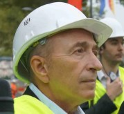G.Collomb credit r89Lyon