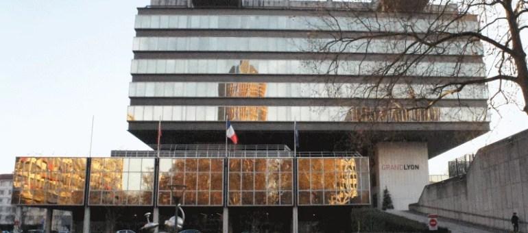 La Métropole de Lyon se dote d'un Pacte de cohérence, à quoi sert-il?