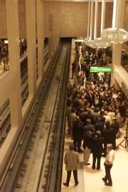 Inauguration_du_prolongement_de_la_ligne_B_du_Métro_lyonnais_à_Gerland-CC-Marcos-Quinones.jpg