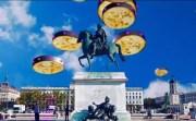 Festival Ecrans Mixtes - Moussaka sur Lyon