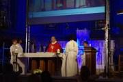 Prêtre David Gréa