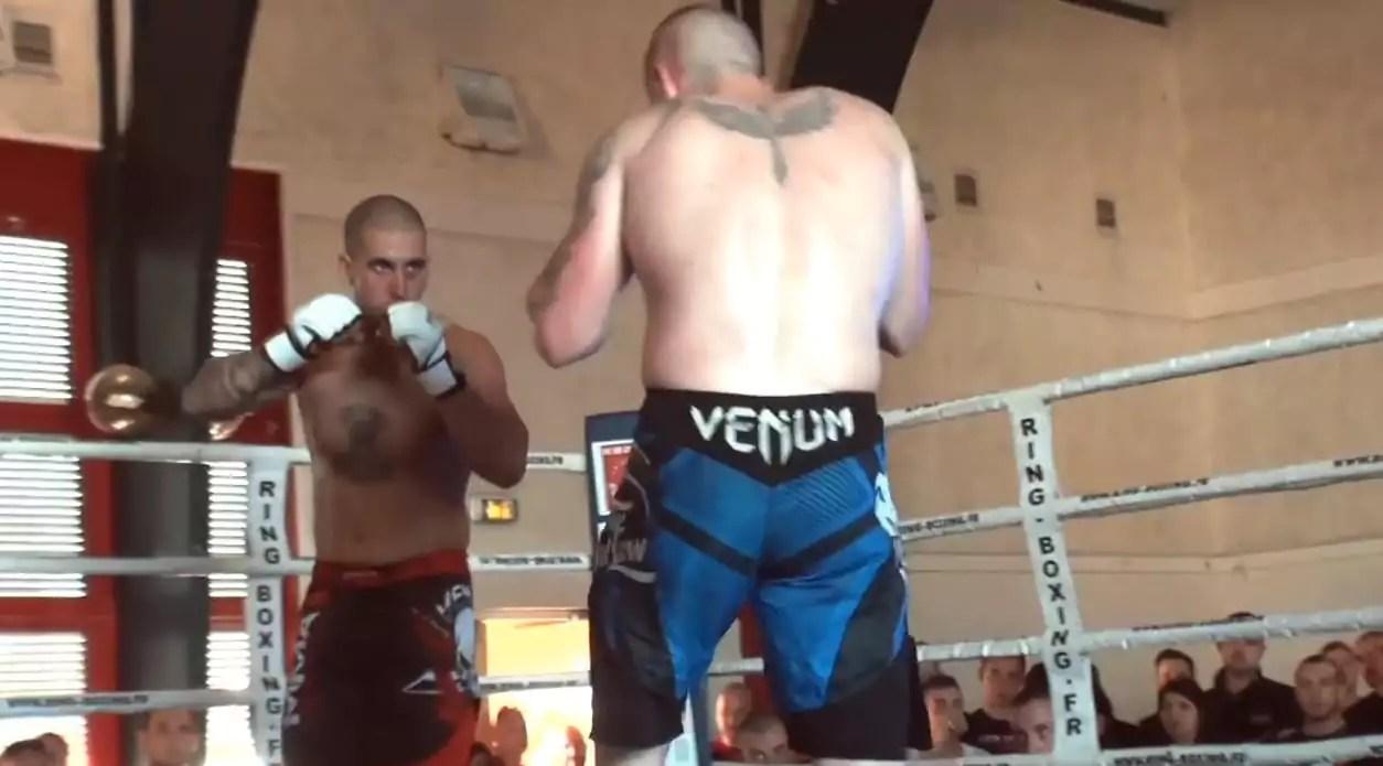 Capture-ecran-combat-MMA