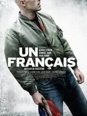Pourra-t-on voir à Lyon «Un Français», film sur un skin d'extrême droite?