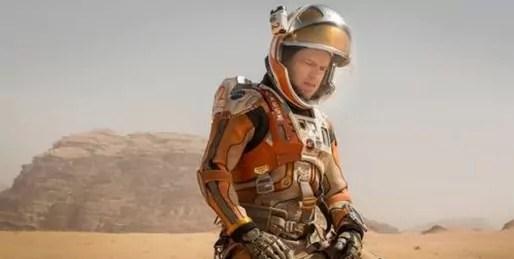 Avec Ridley Scott, on va sur Mars et ça repart