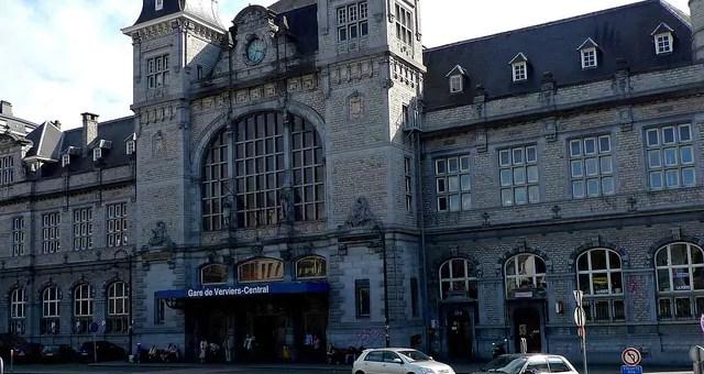 Attentats à Bruxelles : retour sur la lutte contre la radicalisation par les Belges de Verviers