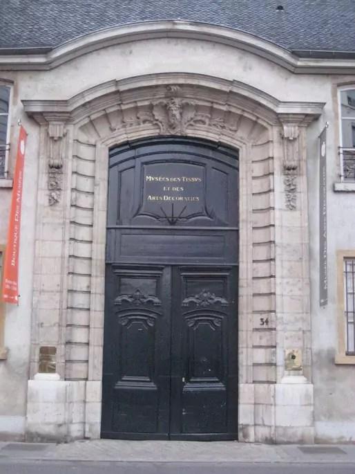 Lyon_muséetissus