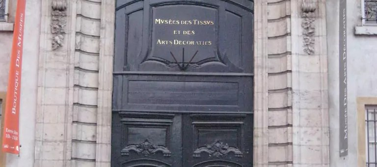 Pour le Musée des Tissus, Laurent Wauquiez est-il chevalier blanc ou «tenaille» ?