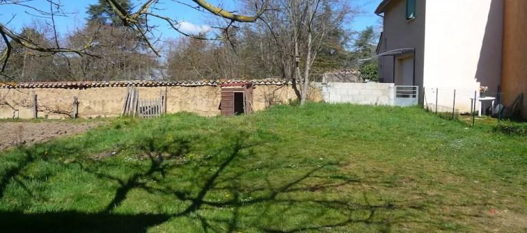 Près de Lyon, une commune vend un de ses terrains à la fille de l'adjointe aux finances