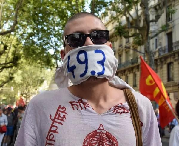 49-3 manifestation loi travail