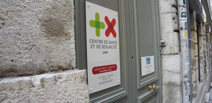 Pourquoi un centre de santé et de sexualité à Lyon