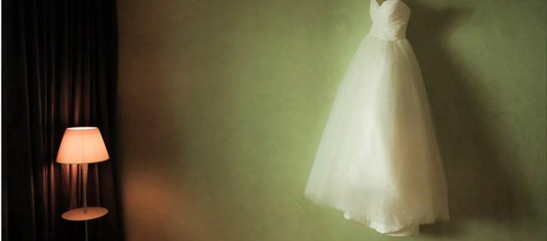 Les archives de Lyon ont besoin de vos photos de mariage