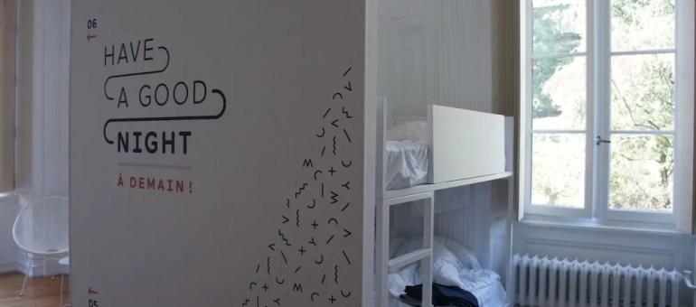 À Lyon, la ruée vers les hostels