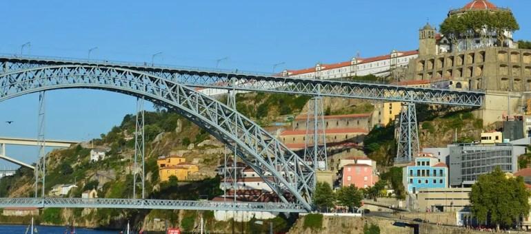 Moins de trains, pas de bus Macron : depuis Montluçon on est plus vite à Porto qu'à Paris