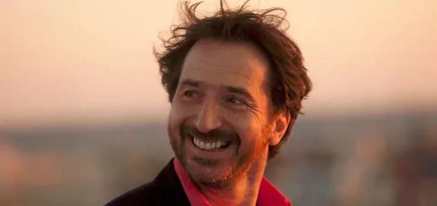 Édouard Baer : «J'aime bien les gens qui disent le contraire de ce qu'ils font»