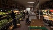 """Le documentaire """"Food Coop"""" sera projeté à la 7ème édition du festival Les Écrans du Doc. ©DR"""